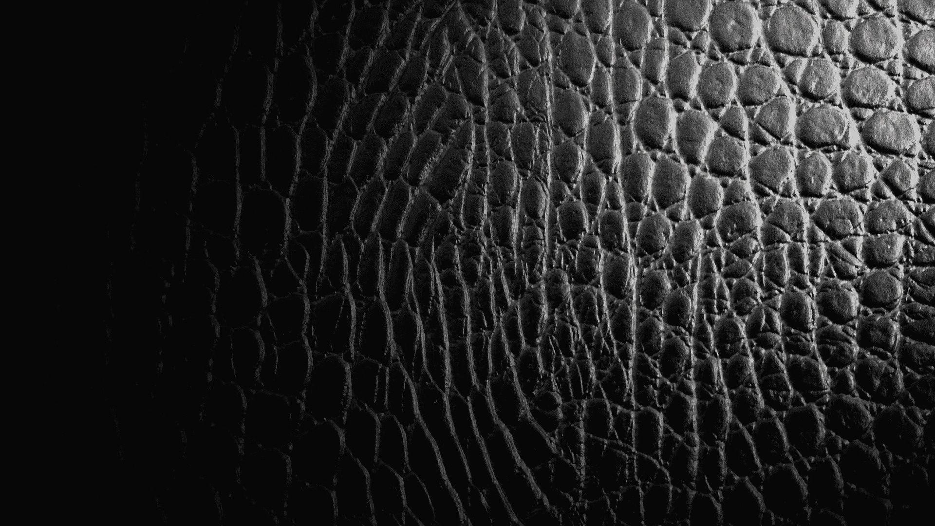 leather textured plastic Google Search Imagenes de
