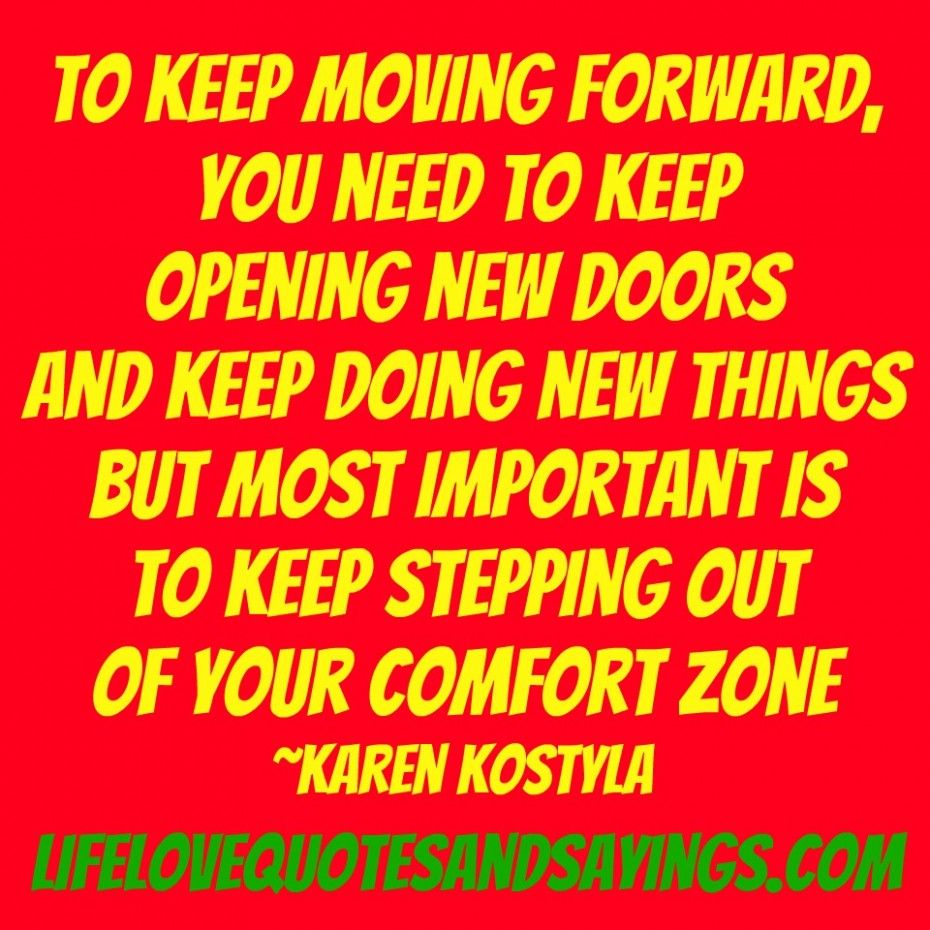 Cool Motivational Quotes For Singapore Office Movermoving Company