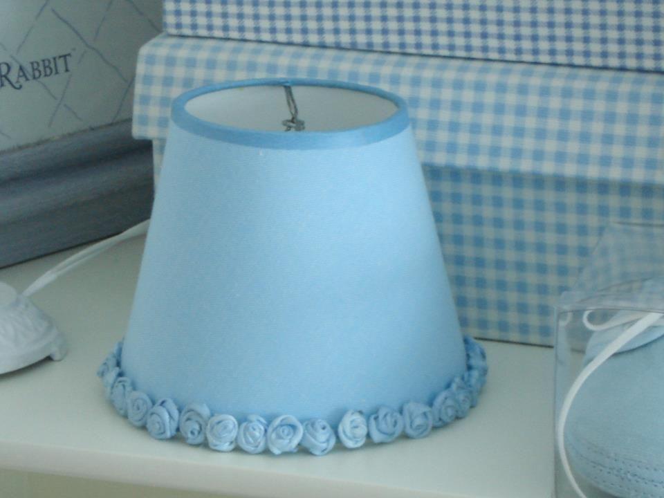 Decorar Pantalla De Una Lampara Lamp Novelty Lamp Table Lamp