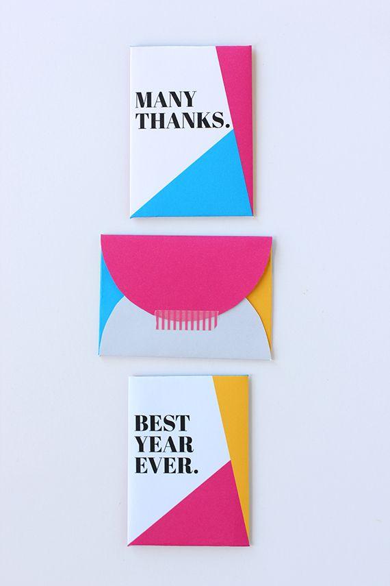 Diy Gift Card Envelope Free Printable Printable Gift Cards Gift Card Envelope Template Gift Card Envelope