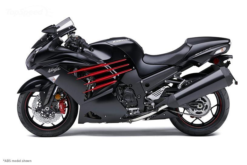 I Will Own This Bike Kawasaki Ninja Motorcycle Kawasaki Motor