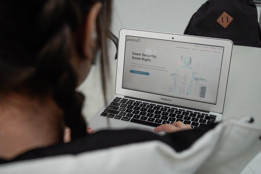 Prometric Competitors Revenue And Employees Owler Company Profile