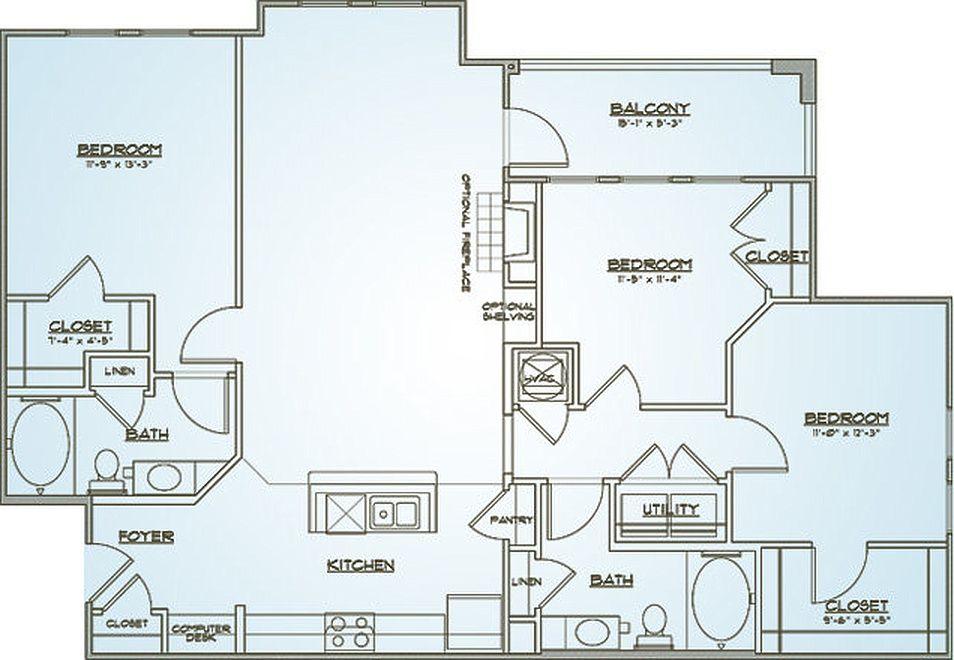 1000 West Apartment Rentals Charleston Sc Zillow Apartments For Rent Condos For Rent Luxury Apartments