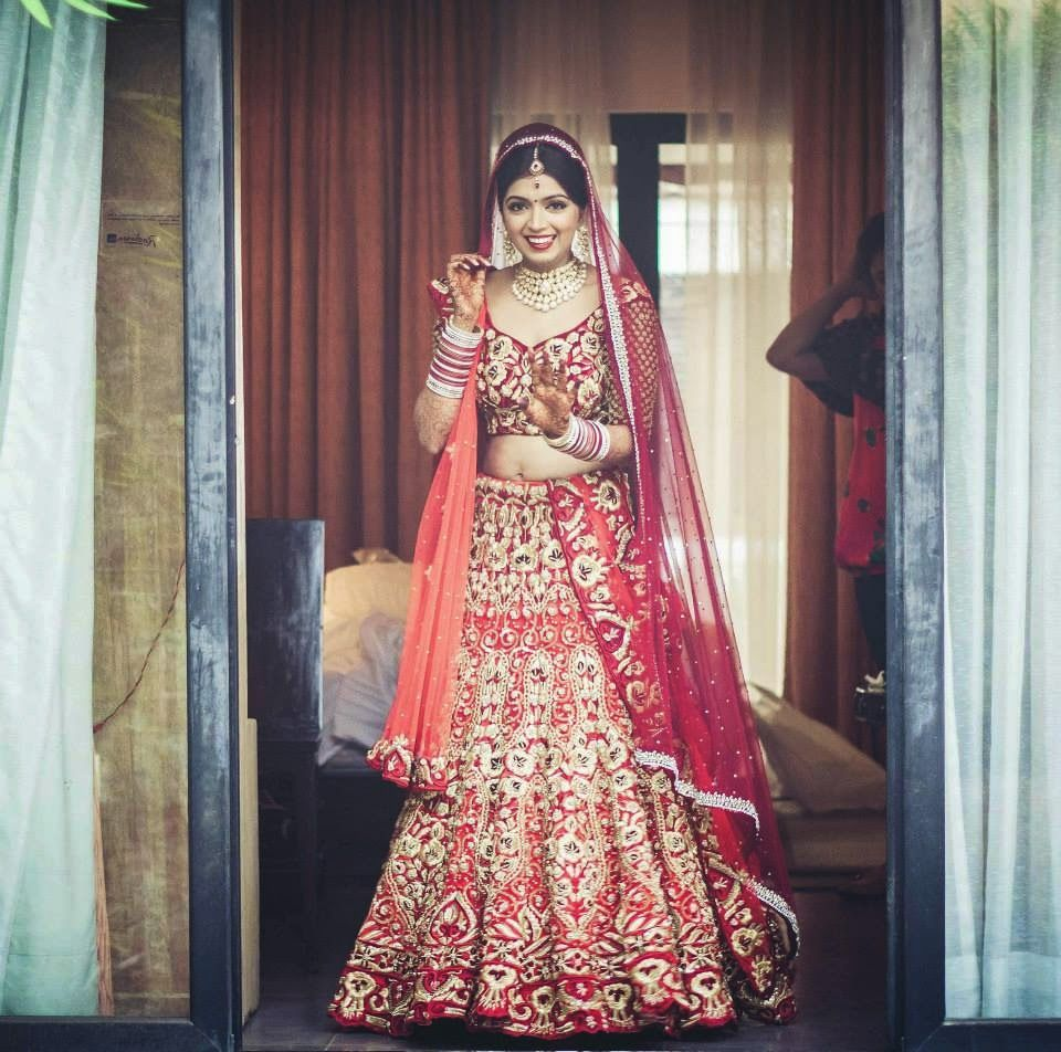 Wedding Storyz - Gorgeous weddings from across continents!: The ...