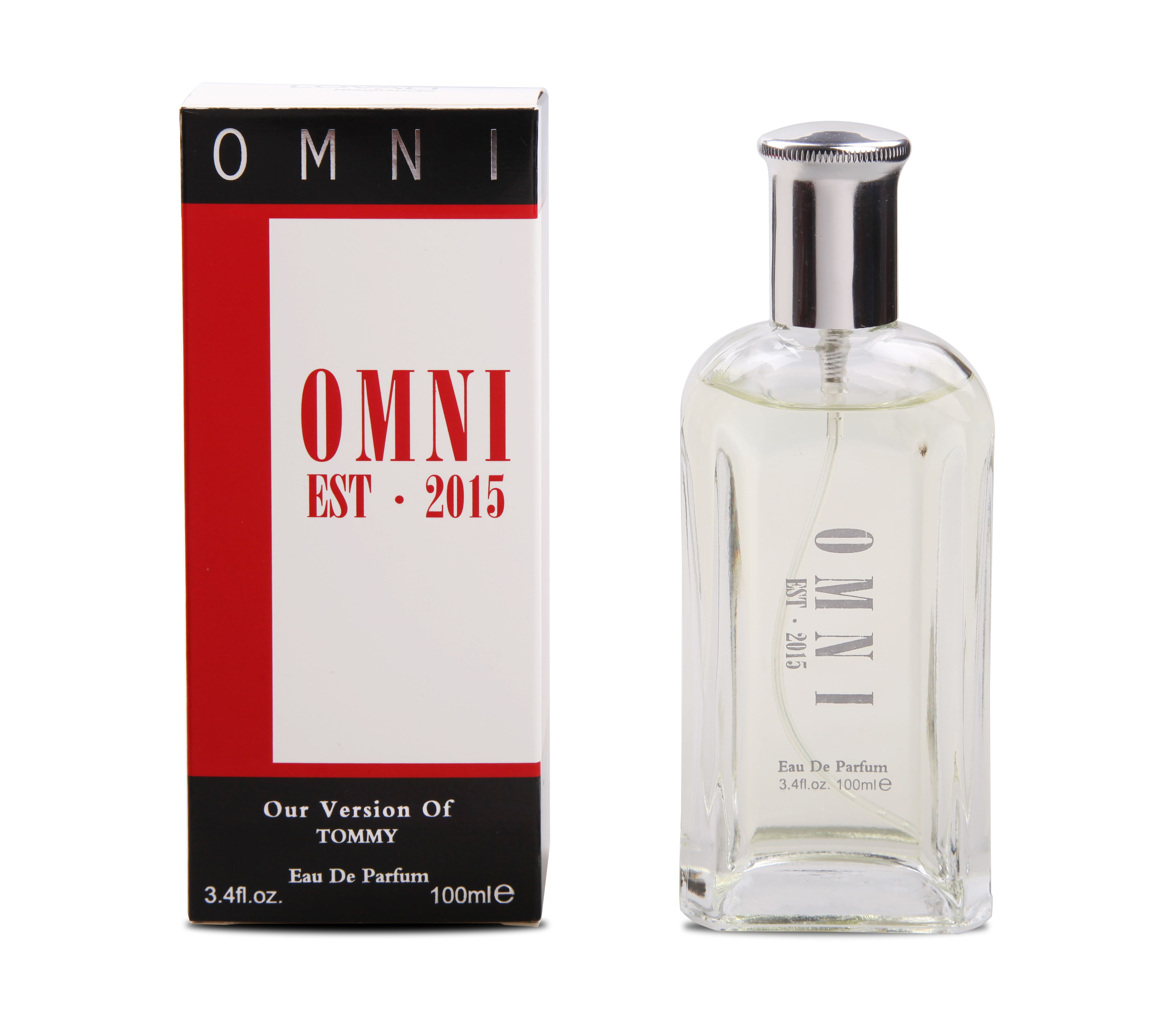 Uever OMNI 2015 Impersion for Tommy Hilghfiger 100ml edt we have stock,if you want to buy please contact with Jojo whatsapp:+8615825794695