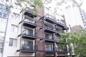 2 Bedroom For Rent 1495 In Gold Coast Apartment People Unit 197245 Finding Apartments Gold Coast Apartment