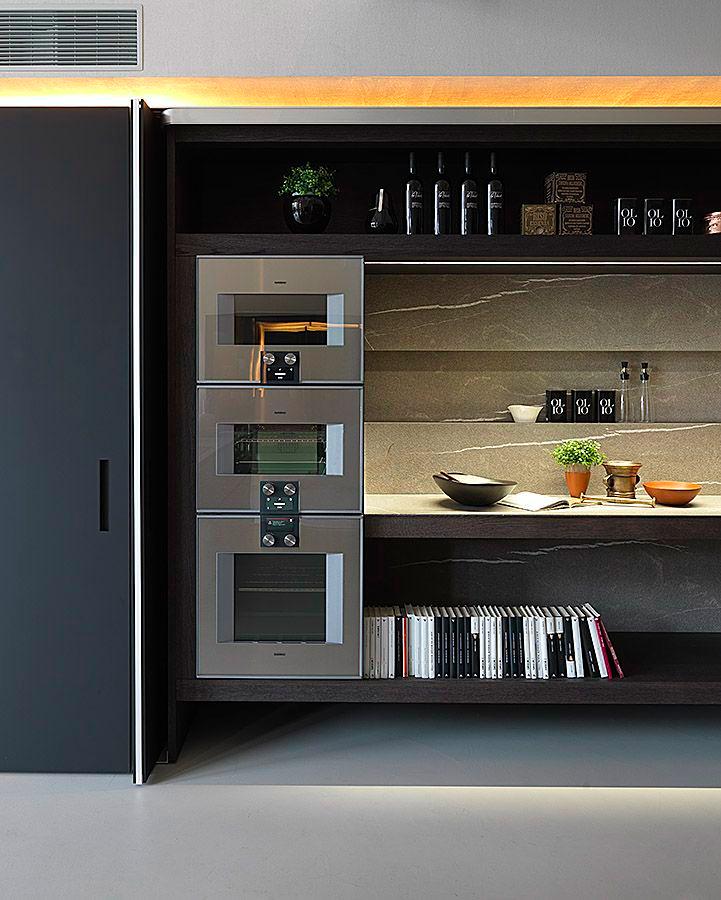 Finding Hidden Storage In Your Kitchen Pantry: Pin By Raz Tirosh On Apt Ideas