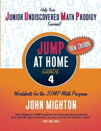 Robot Check Math Work Math Workbook Teaching Method