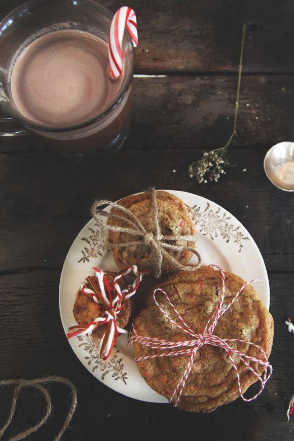 3 Ways To Gift Cookies This Season