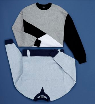 Latest Trends New in at Topman Online
