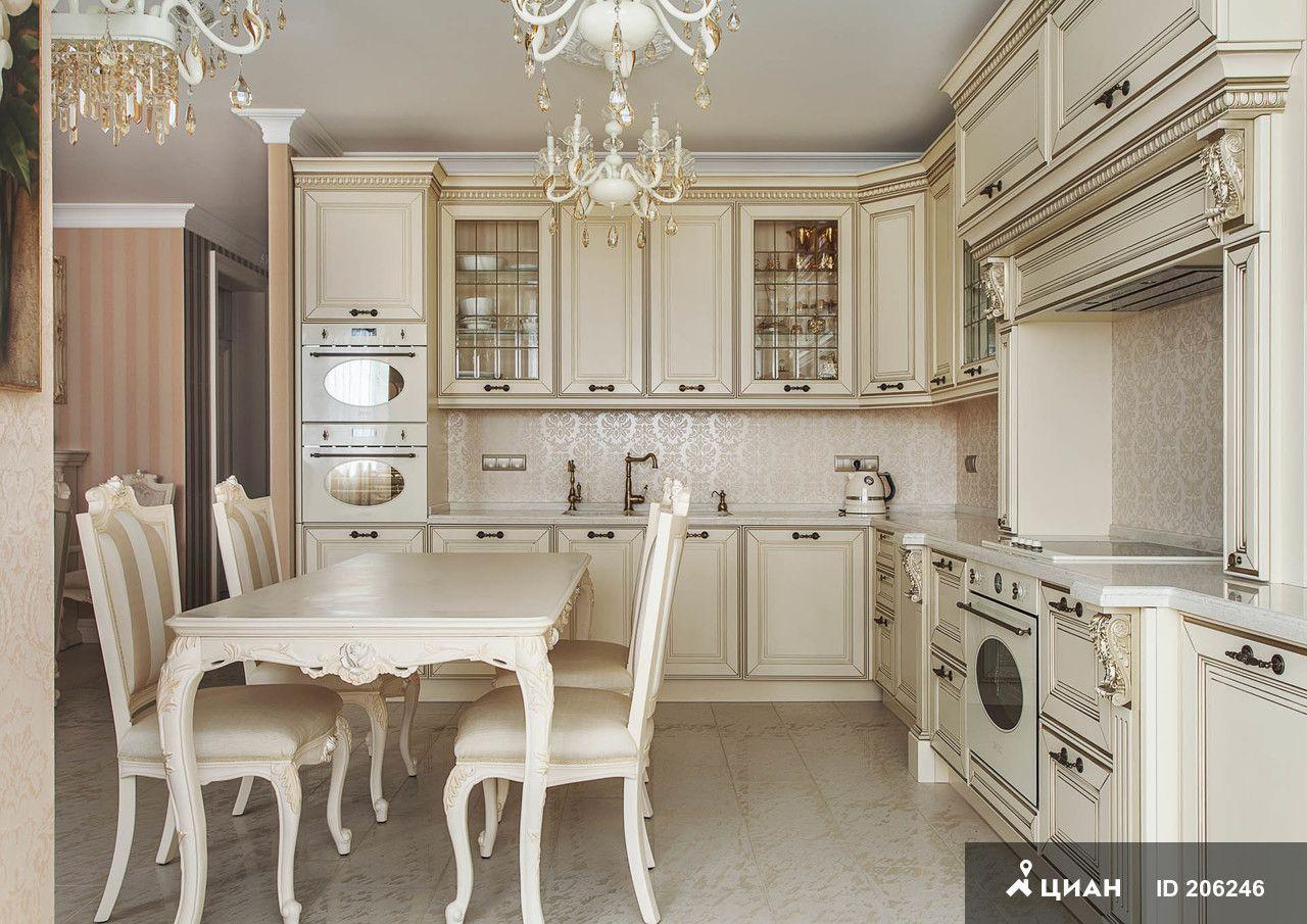 ЦИАН – база недвижимости в Москве | Продажа, аренда ...