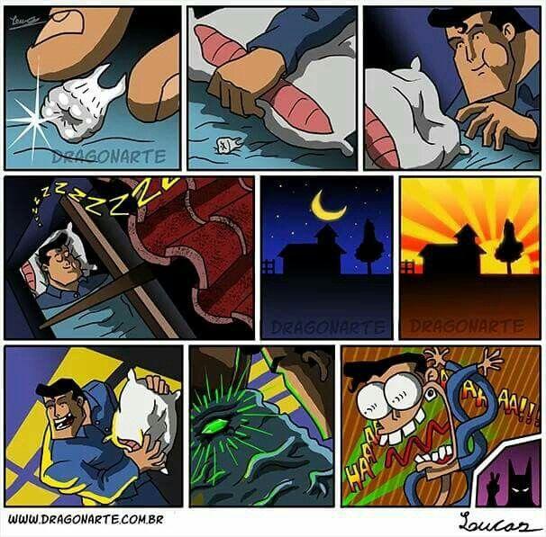Joker Orheyn Lai: Pin By Tammi Lai On Superheroes