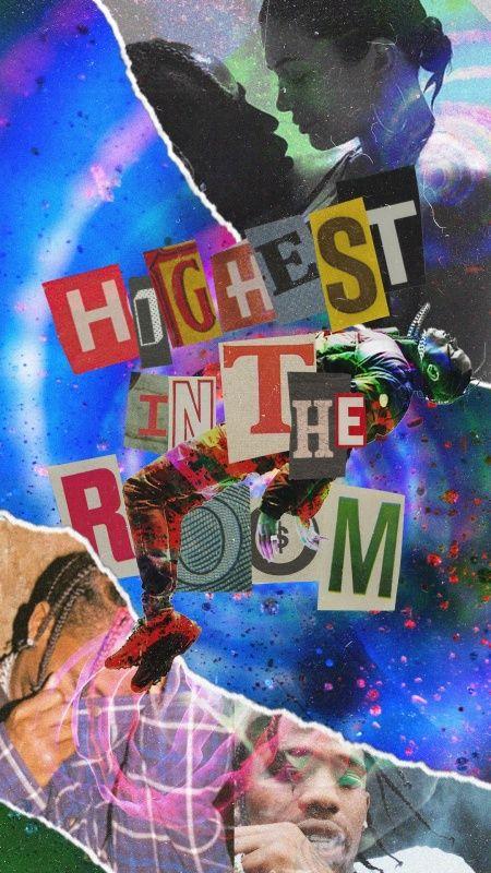 im the highest in the room �� | cisco-meneses