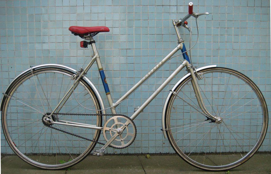 Paupitz Damensportrad_1023 | by fahrradjusti