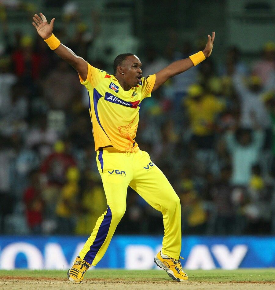 DJ Bravo Dance Chennai super kings, Live cricket, Cricket