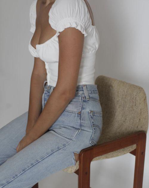 Chic | Julia Alena – cute outfits