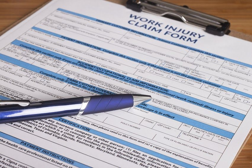 Think You Know The Truth About Workers Comp Insurance Fraud