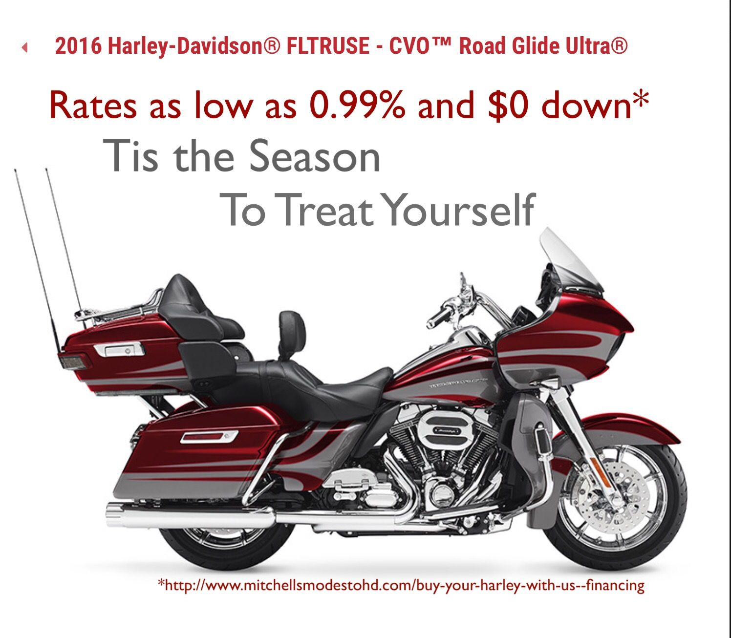 Pin by Mitchell's Modesto Harley Davi on Events Event