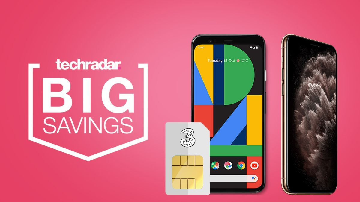 Best Mobile Phone Deals And Contracts In March 2020 Phone Deals Best Mobile Phone Mobile Phone Deals