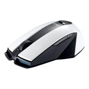 Asus Automobili mouse Ergonomic mouse