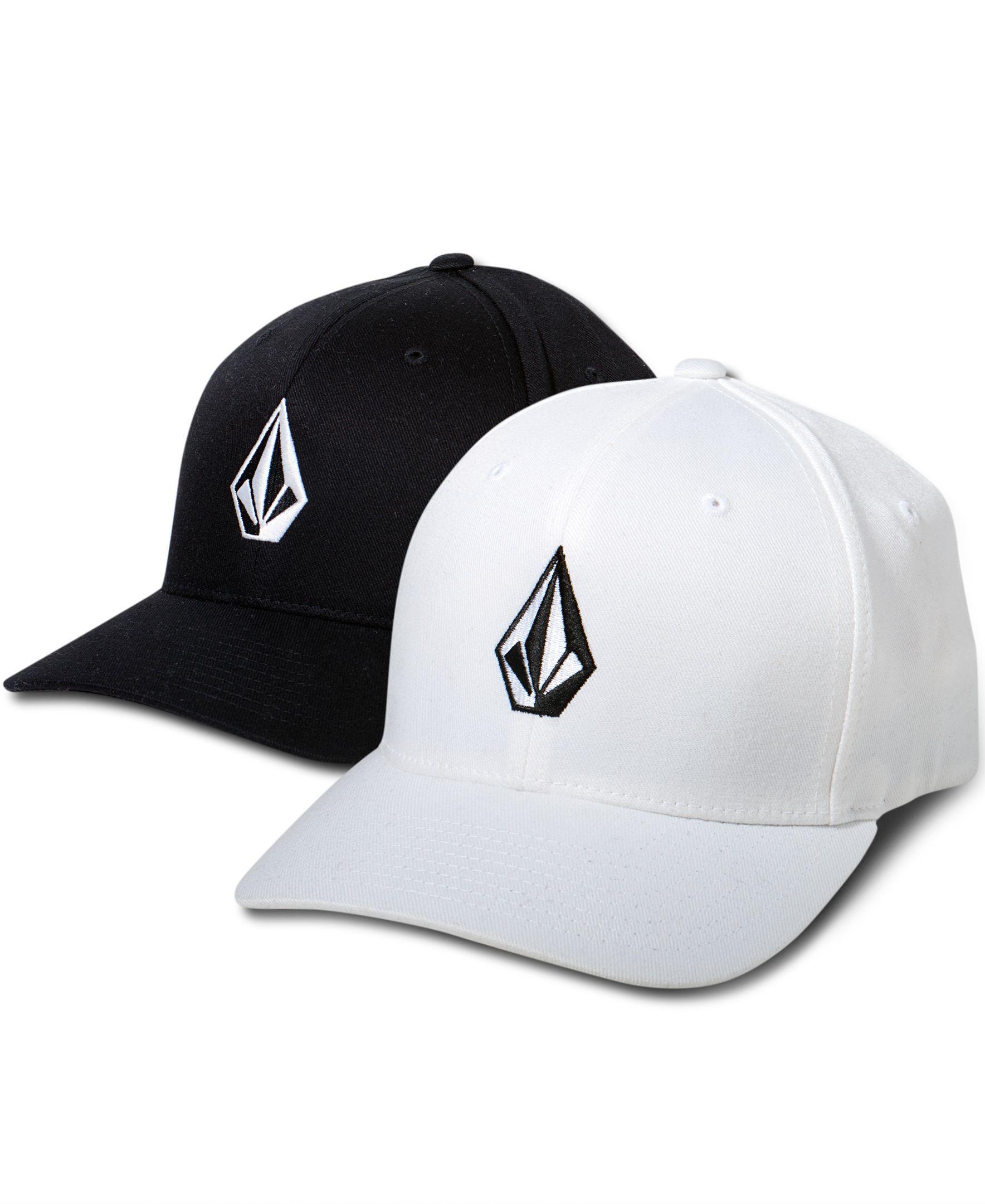Volcom Hat cd1e621d4541