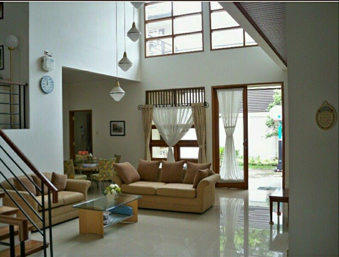 20 Desain Rumah Split Level Cantik Sederhana Dan Modern