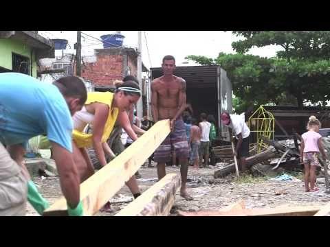 Rafael trilha a Re-Evolução - http://www.highpa20s.com/link-building/rafael-trilha-a-re-evolucao/