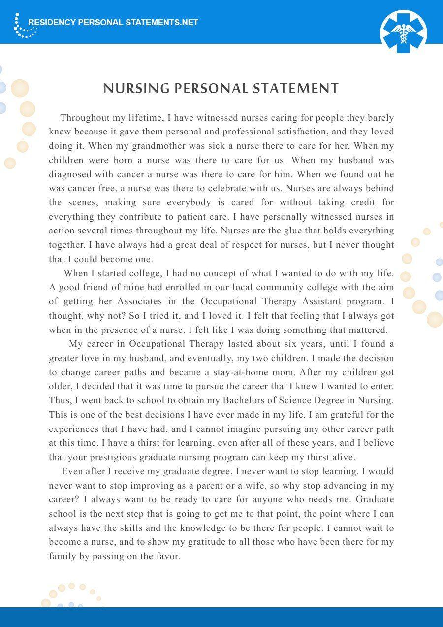 Short essay on in hindi image 9