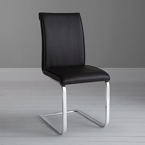 Beau Buy John Lewis Ronson Dining Chair From Our Dining Chairs Range At John  Lewis.