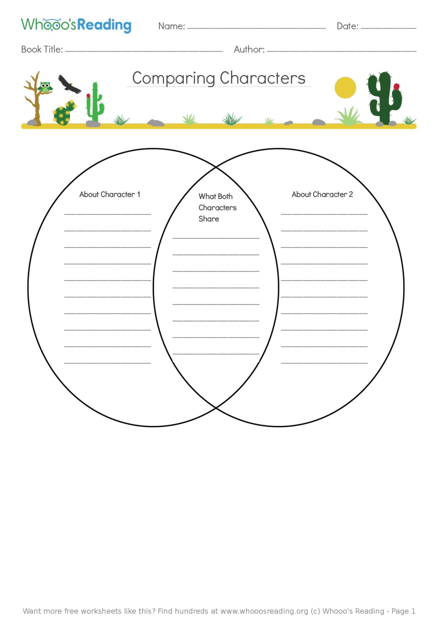 An Analysis Worksheet Prompting Students To Read And Analyze Objects Using Twenty Questions Included A Biology Worksheet Reading Graphs This Or That Questions [ 2200 x 1700 Pixel ]