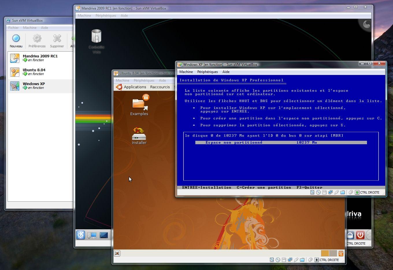 MedCalc.v12.2.1.0.x64-CRD 64 bit