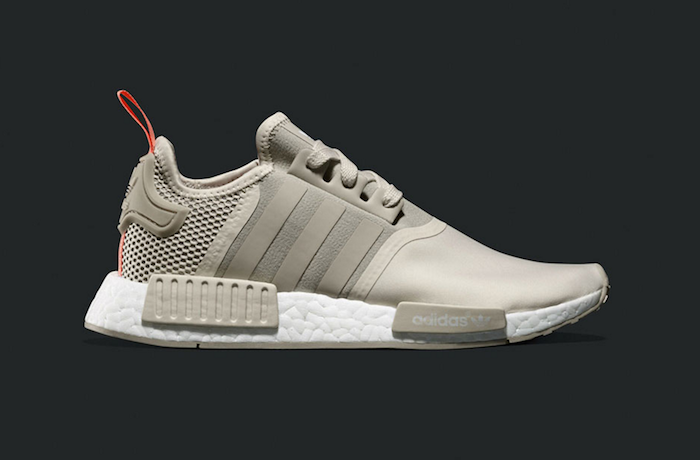 Here Is the Full adidas Originals NMD Women& Spring/Summer 2016 Collection