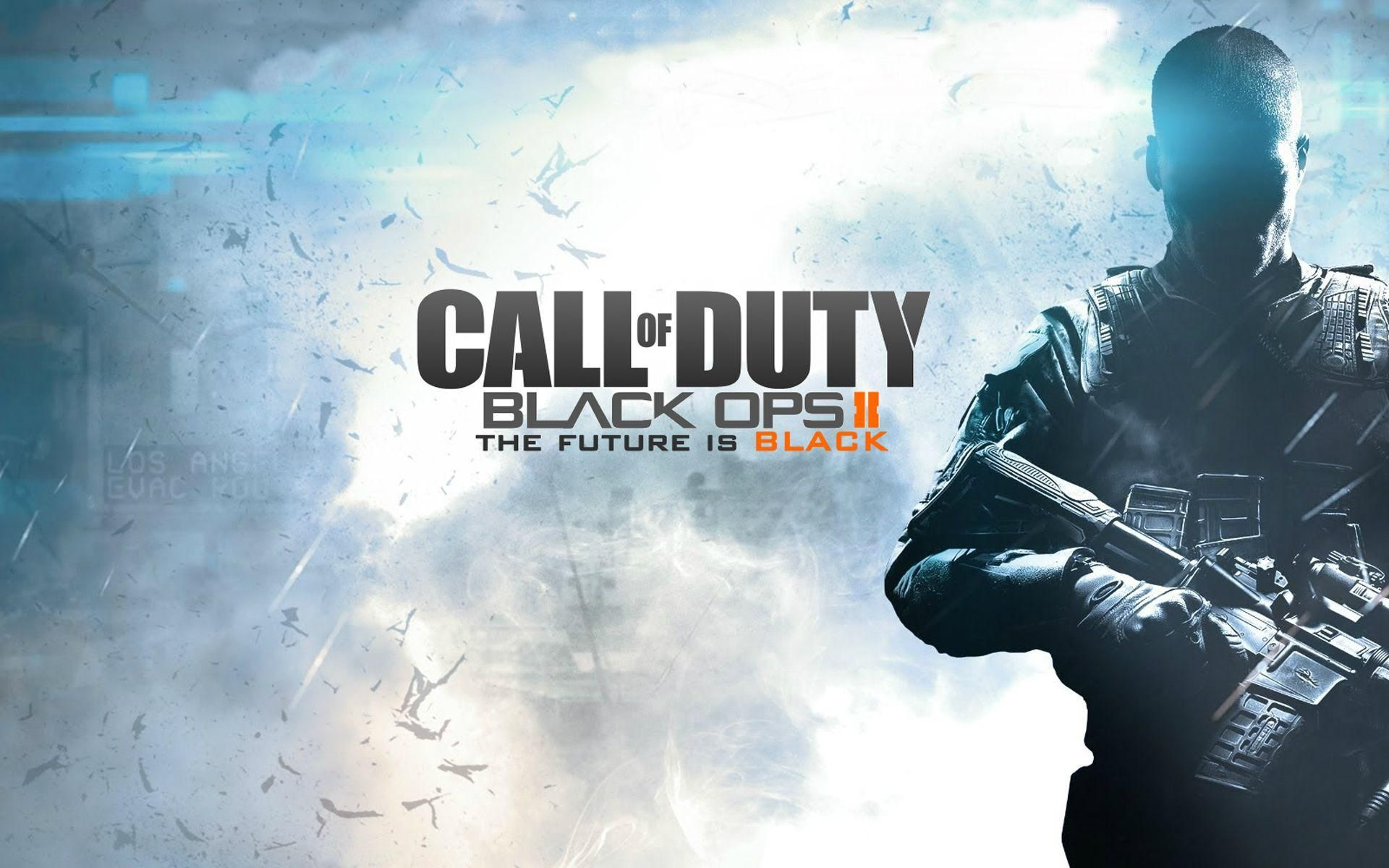 Call Of Duty Black Ops Ii Computer Wallpapers Desktop Call Of