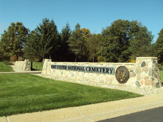 d3b13e54fa39b973d09f295458100a1c - Memorial Gardens Cemetery Traverse City Mi