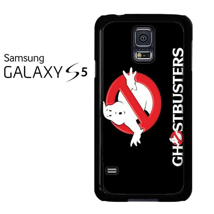 Diamond Select Ghostbusters Samsung Galaxy S5 Case