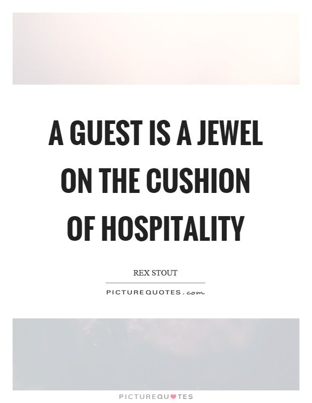 Image Result For Hospitality Quotes  Hospitality Quotes