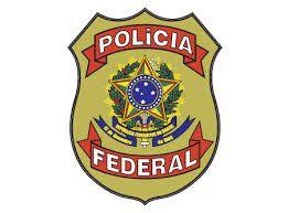 Concurso da Polícia Federal: edital em novembro