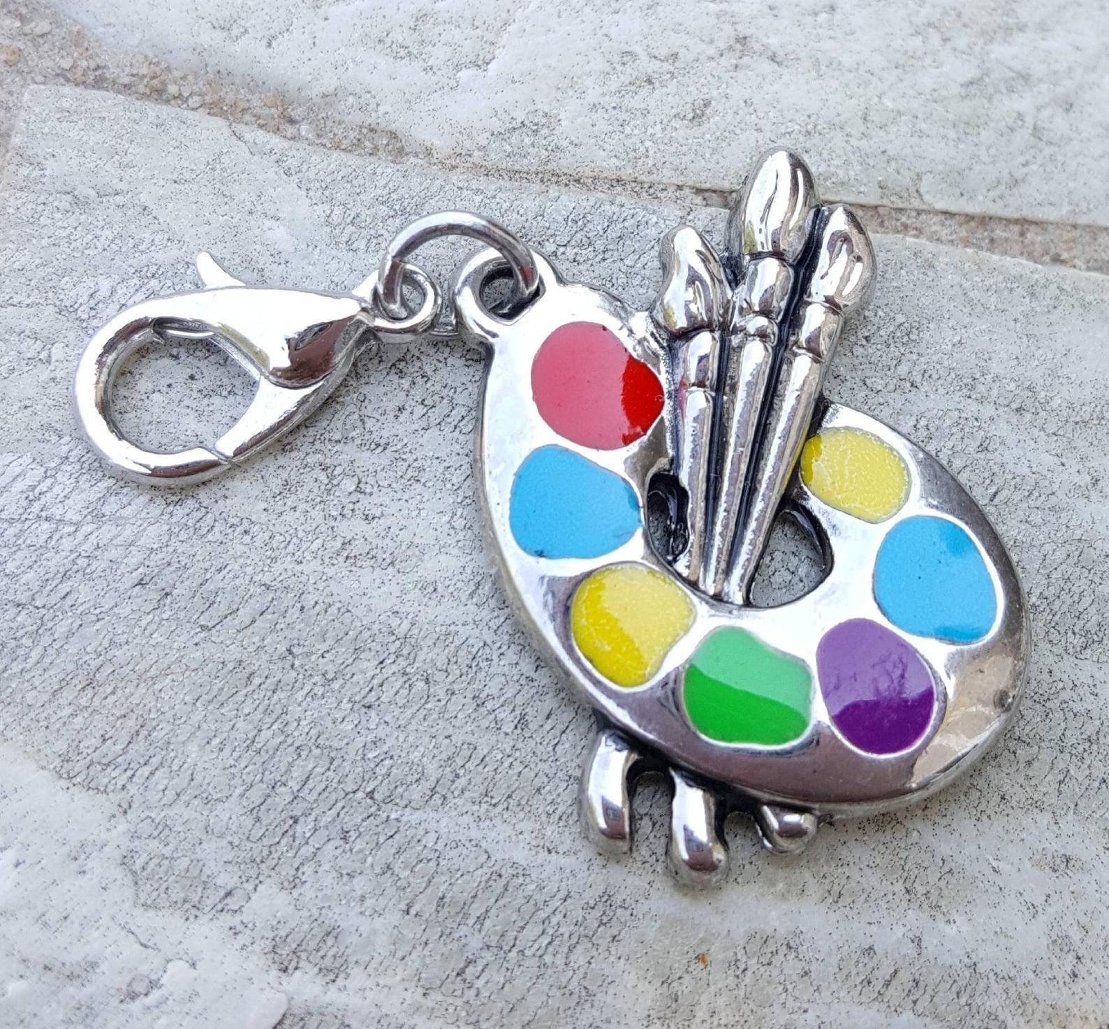 'Perfect Grandma/' Wish Bracelet Gift Super Cute Tibetan Silver Heart Charm!