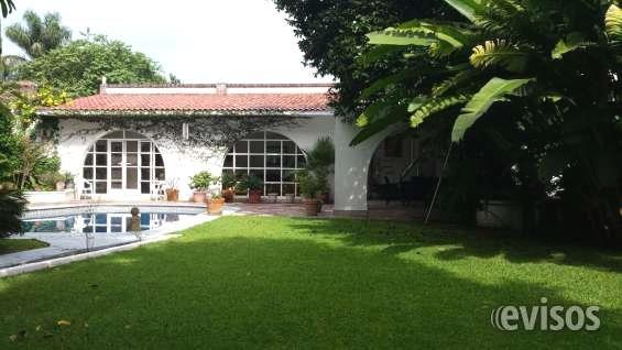 Casa Santa Anita de Venta en Yautepec  Linda casa ubicada a unos 5 minutos del centro de Yautepec, construida en 1 solo nivel.  Cuenta con ...  http://yautepec.evisos.com.mx/casa-santa-anita-de-venta-en-yautepec-id-547541