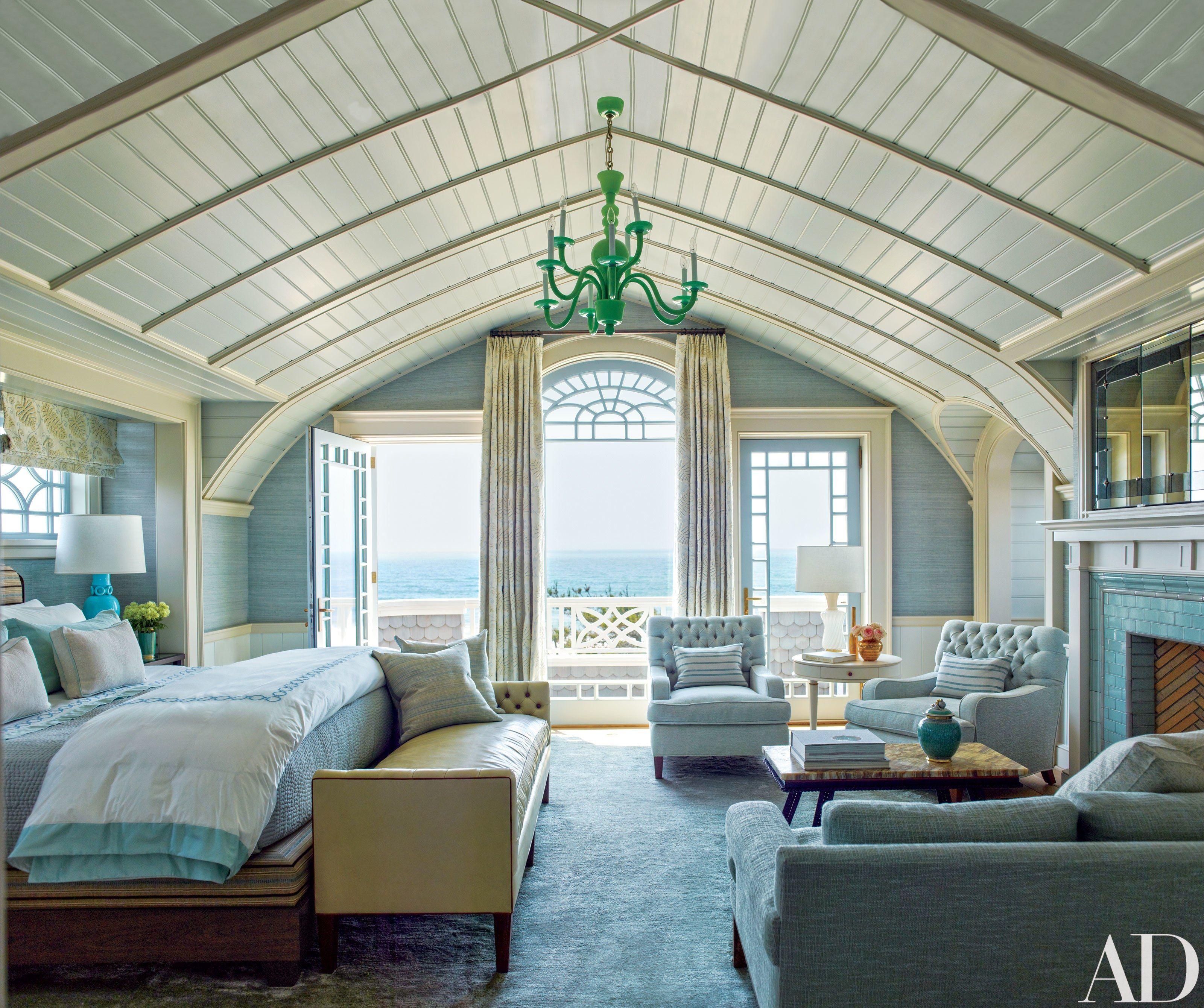Best This Stunning Shingled Beach House In The Hamptons 640 x 480
