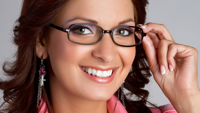 Vision Platinumrx Plus Discount Program Platinumrxplus Program Medical Discount Benefits We Have Contracted With Dental Savings Dental Eyeglasses For Women
