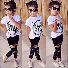 bcf0cfe07 moda fashion para niñas - Buscar con Google | ropa m | Ropa para ...