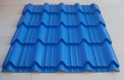 Royal Mabati Factory Ltd Brick Tile Matte 30 Steel Roofing Steel Roofing Sheets Roofing Sheets