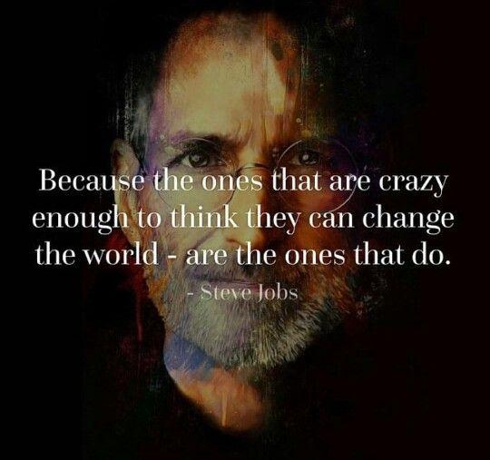 Crazy enough!!!