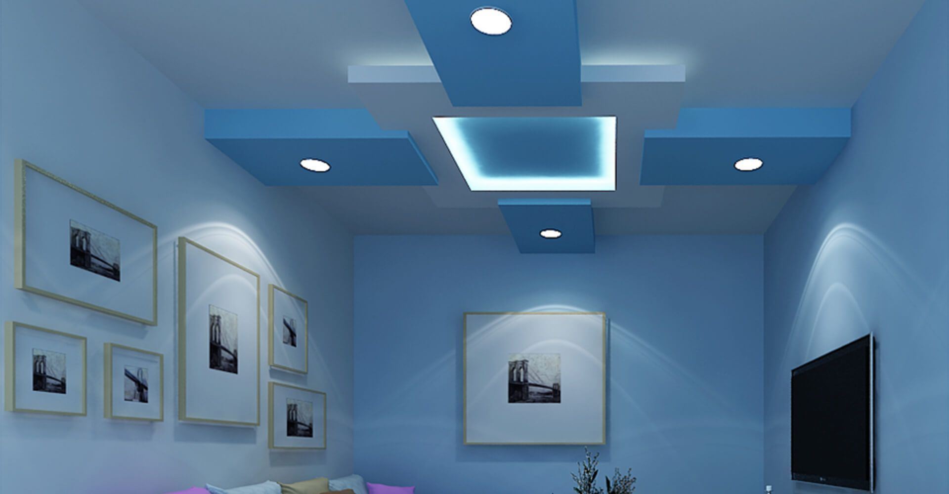 Bathroom interior design in bangladesh best false ceiling design false ceiling section interior design