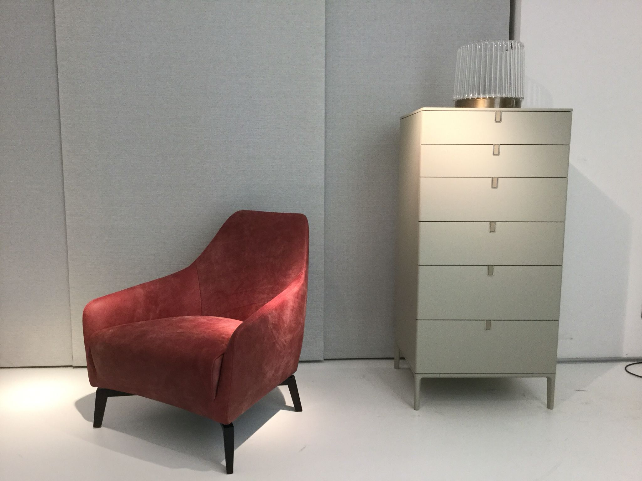 Mobili Alivar ~ Celine armchair alivar showroom celine armchairs