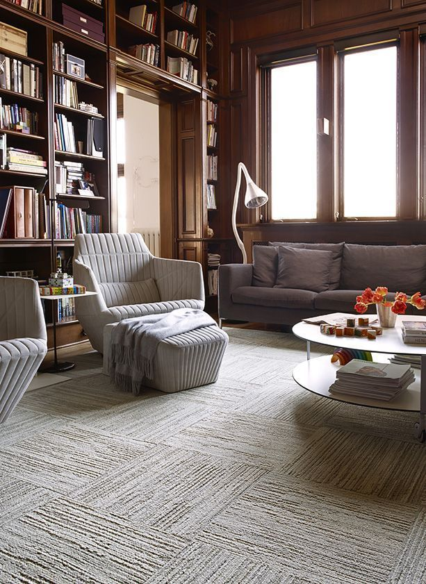 Hottest Photos Carpet Tiles basement Suggestions
