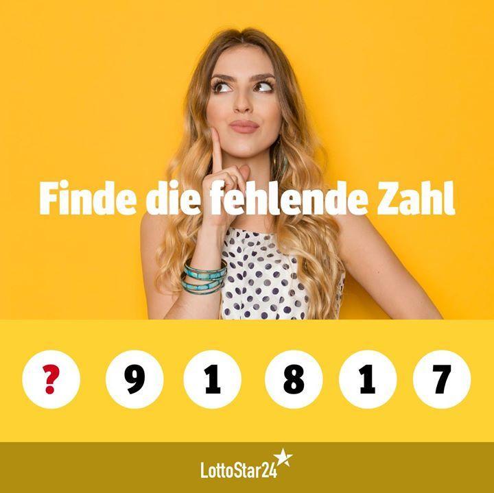 Kostenlos Lotto Spielen Erfahrungen