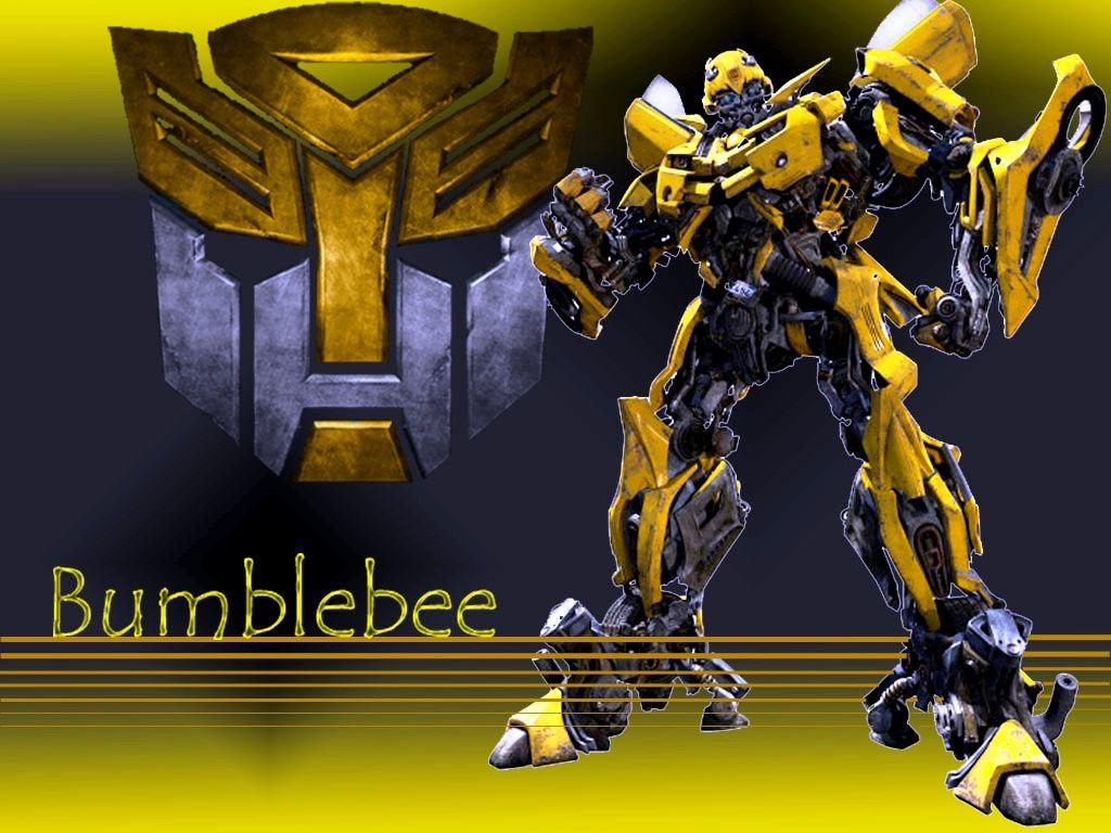 hdtransformers4bumblebeerobotmodewallpapersmch4cgq