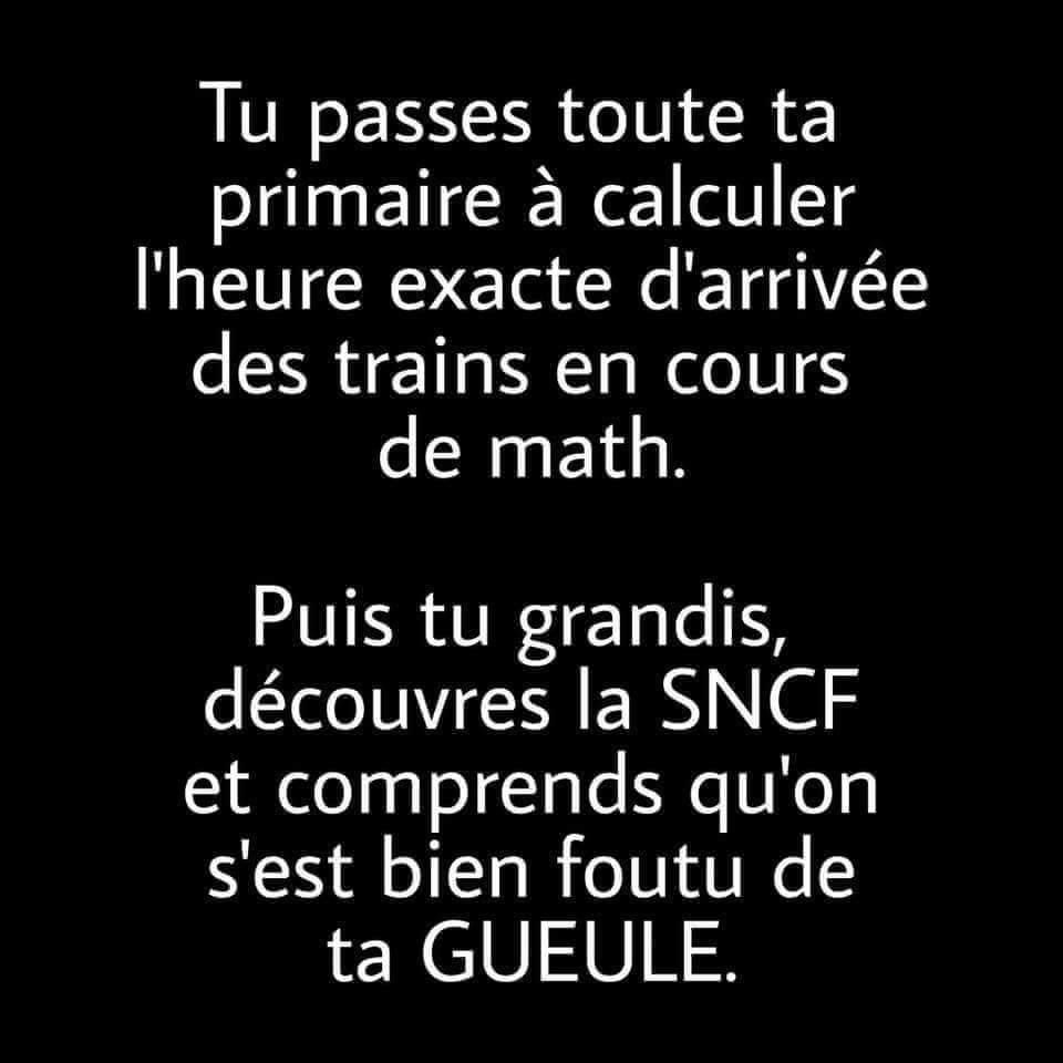 maths rencontres blagues